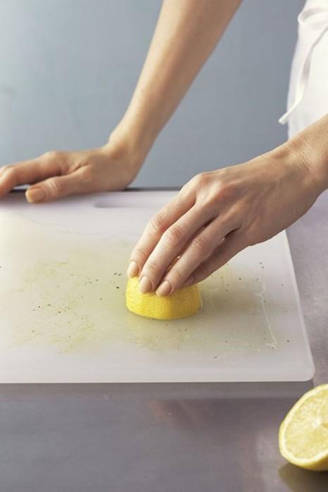 13 отличных идей для использования соли: очень эффективные трюки!