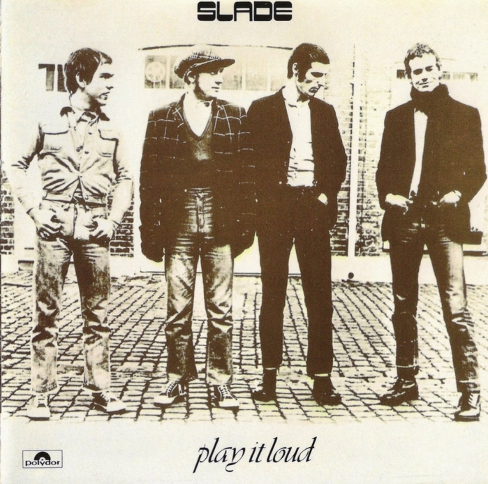 3519527_1970__Play_It_Loud_front (700x693, 386Kb)
