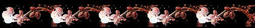 0_7b52a_de582b8e_orig (500x56, 46Kb)
