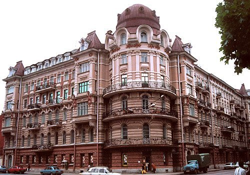 0006-006-Bashnja-Vjacheslava-Ivanovaбашня4521 (500x349, 63Kb)