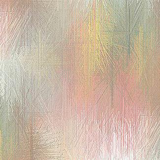 0мg (325x325, 118Kb)