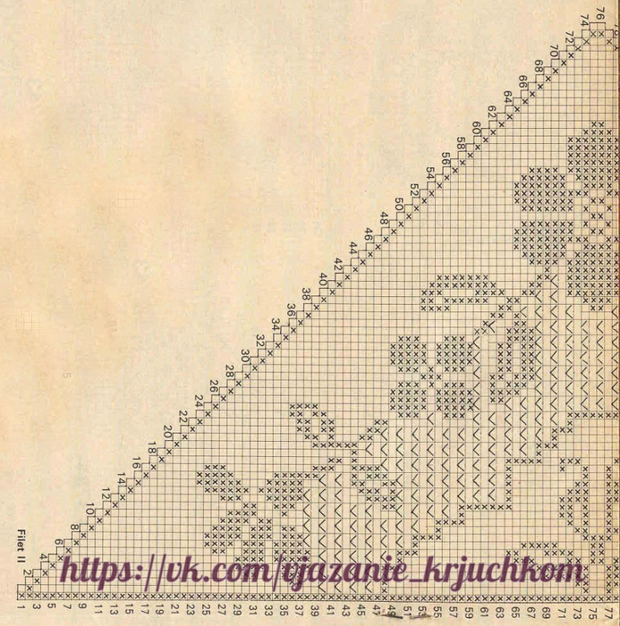 c0FAU2-EECE (693x700, 575Kb)