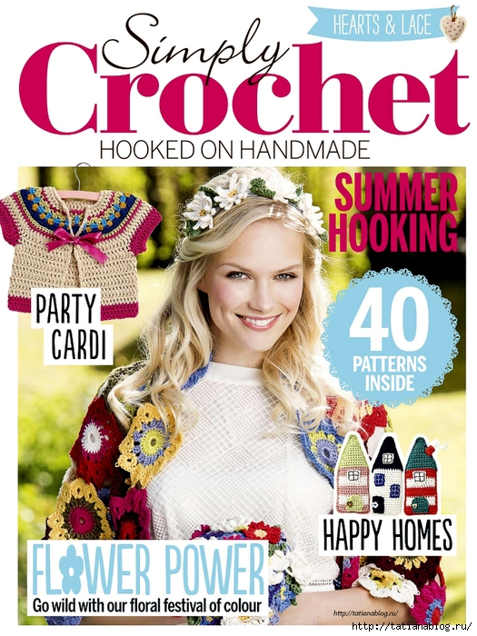 Simply Crochet 2015-32.page001 copy (525x700, 348Kb)