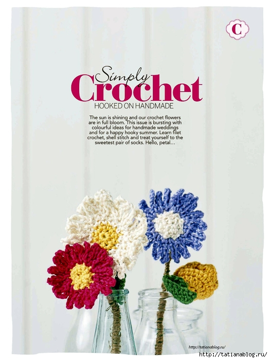 Simply Crochet 2015-32.page003 copy (525x700, 202Kb)