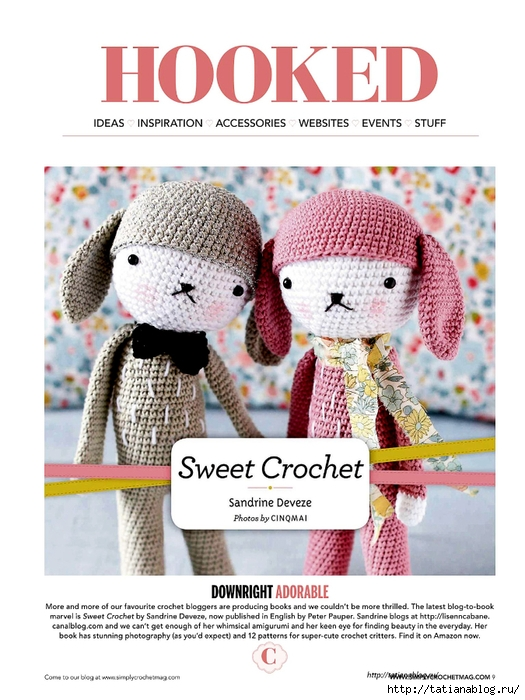 Simply Crochet 2015-32.page009 copy (525x700, 261Kb)