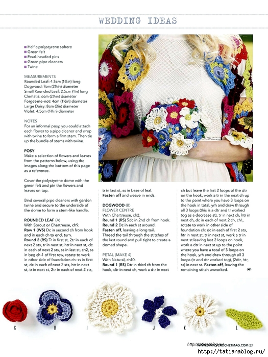 Simply Crochet 2015-32.page023 copy (525x700, 288Kb)