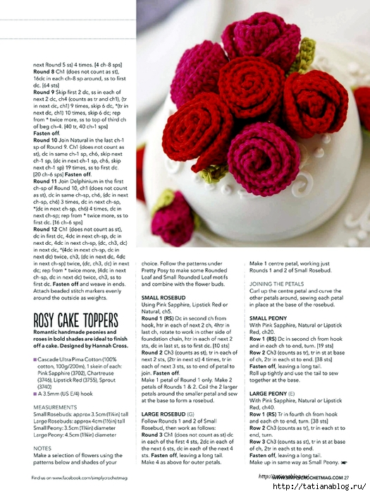 Simply Crochet 2015-32.page027 copy (525x700, 299Kb)
