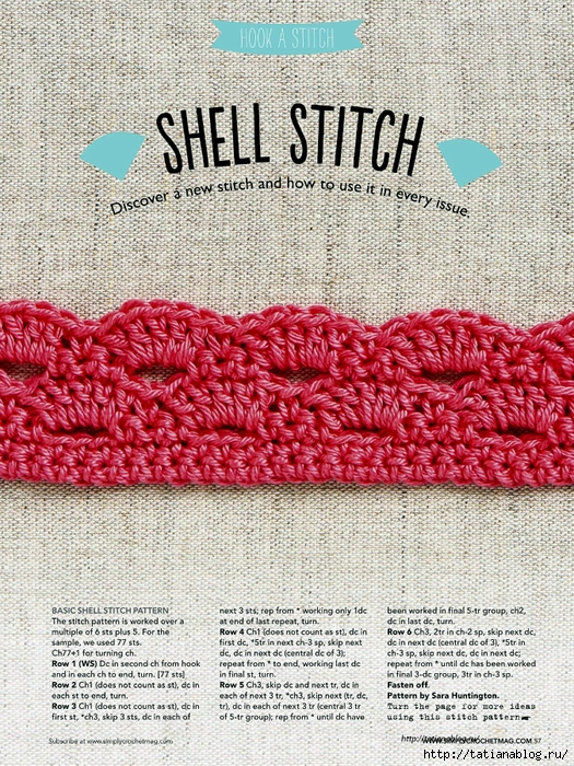 Simply Crochet 2015-32.page057 copy (525x700, 490Kb)