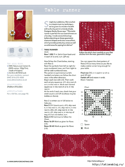 Simply Crochet 2015-32.page086 copy (525x700, 240Kb)