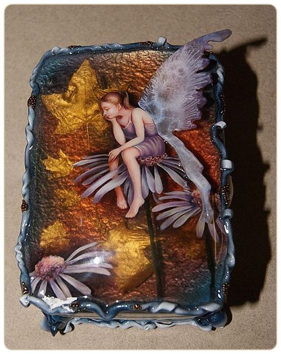 54d6c34fe45aa2236135328c806dfa1e--art-boxes-miniature (555x700, 408Kb)