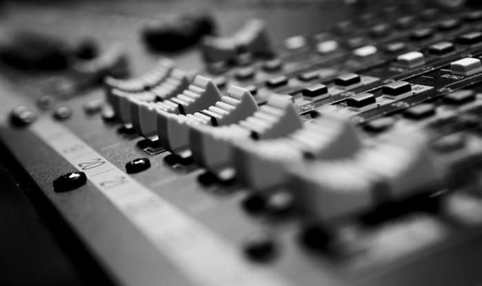 15 классных фактов о музыке, которых мы не знали