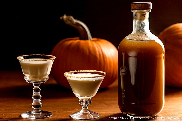 30899_RecipeImage_620x413_pumpkin_spice_liqueur-1 (625x416, 145Kb)