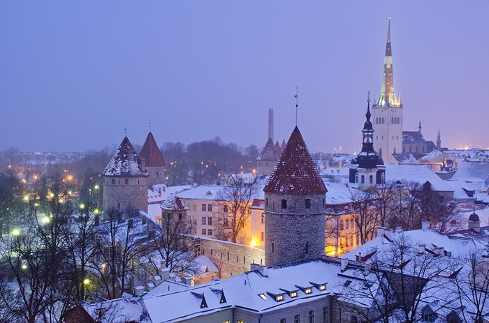 Estonia_Houses_Winter_473885 (700x463, 409Kb)