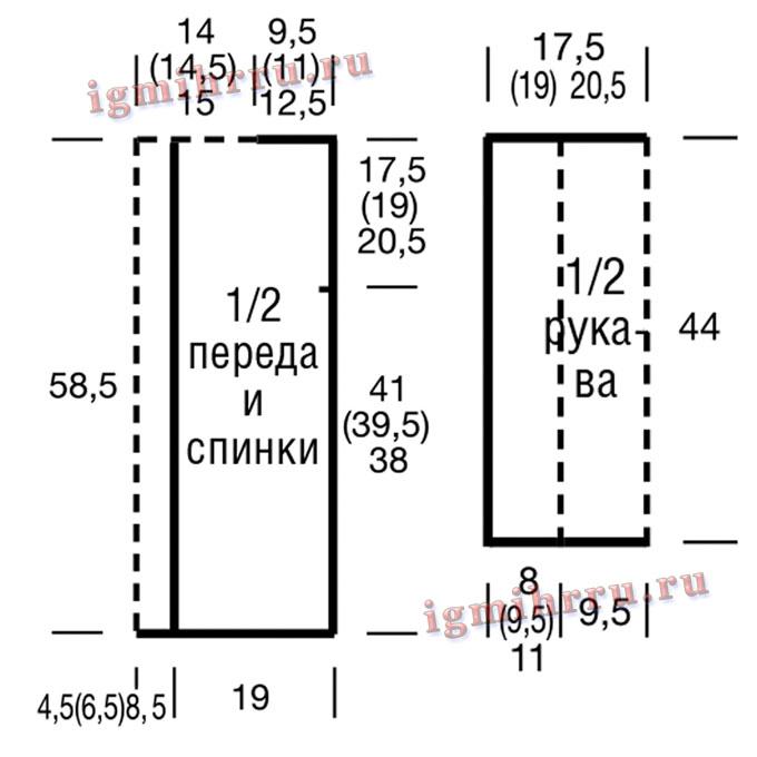 6226115_2079_1 (680x680, 68Kb)