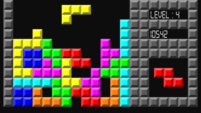 10 самых захватывающих компьютерных игр за все время