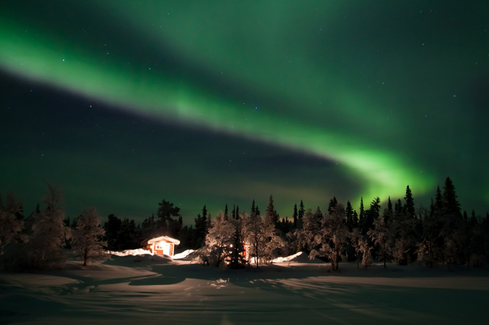 5455760-northern_lights-1000-91478a4318-1484636214 (700x466, 230Kb)