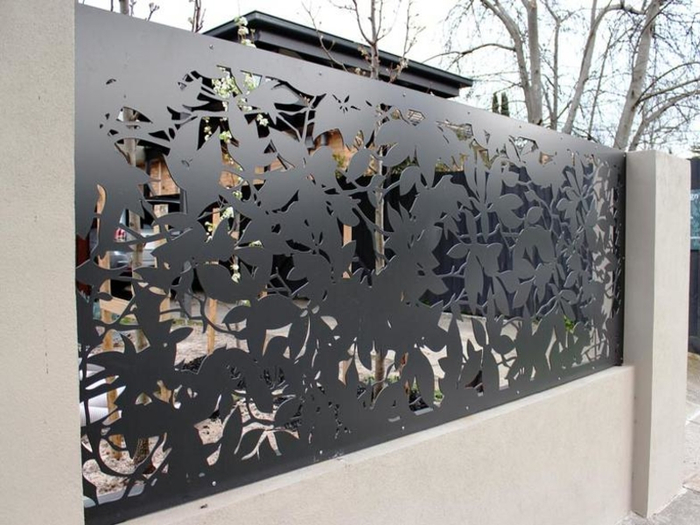 decorative-laser-cut-metal-panels-laser-lightning-800x600-667d7316b987cf1a (700x525, 323Kb)