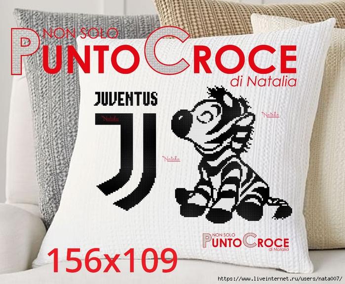 zebra #amigurumi #juventus 🏆🦓 #finoallafine ... | 577x699