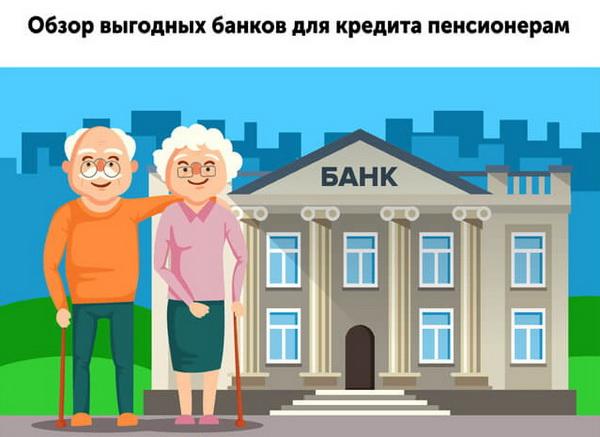 заговор чтобы дали кредит читать в банке