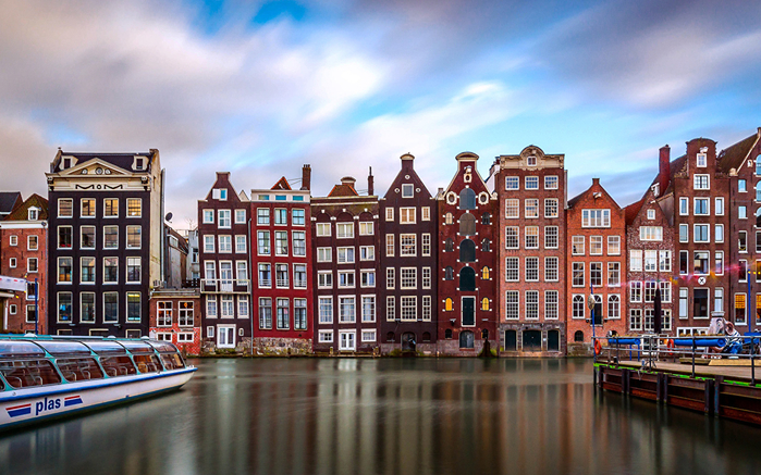 Netherlands_Amsterdam_Houses_Marinas_Canal_542522_1280x800 (700x437, 453Kb)