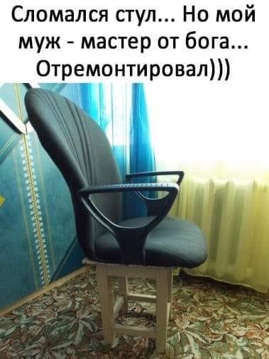 4809770_umyjjena3_1_ (379x506, 29Kb)
