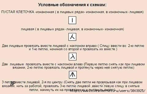 interesnyi-uzor-spicami-v-kopilku-images-big (2) (480x309, 71Kb)