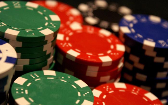 casino перевод