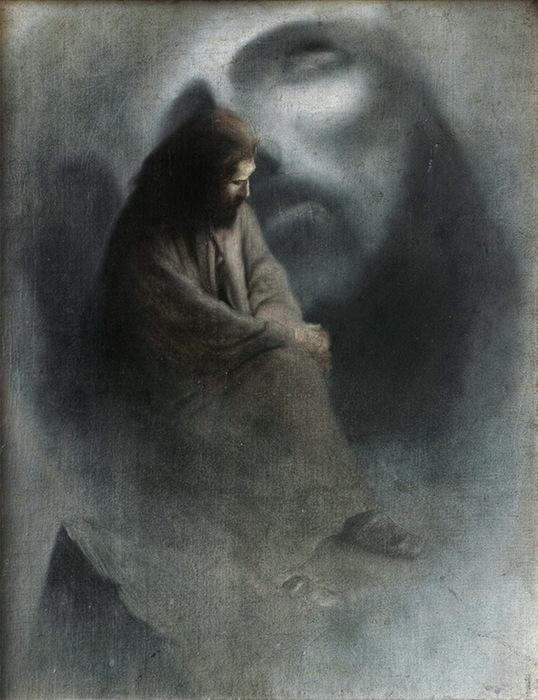 1892 Пророк, (538x700, 126Kb)