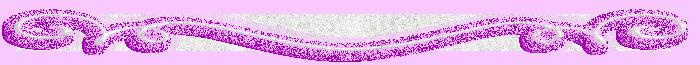 1-(9) (700x65, 83Kb)