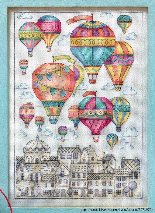 Cross Stitcher №335 (2018)_80 (510x700, 427Kb)