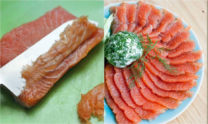 Какую Соленую Рыбу Можно Есть На Диете. Можно ли есть на диете сушеную рыбу. Калорийность, польза и вред вяленой рыбы