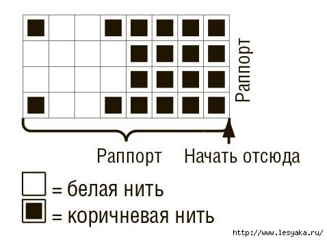 3925073_75c8d4e73af2ab9b1575815b0adac15a (478x351, 57Kb)