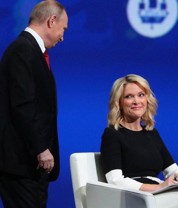 Vladimir-Putin-Megyn-Kelly-959028 (590x690, 49Kb)