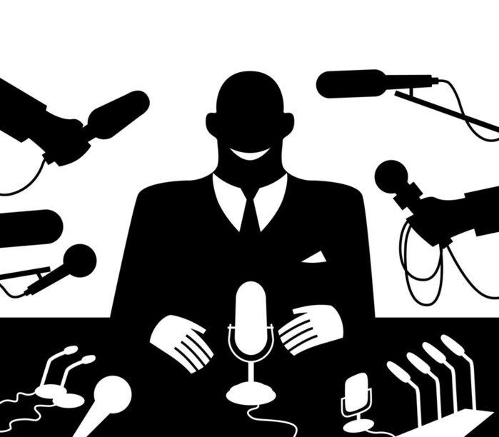 media-interview1-1600x1400 (700x612, 35Kb)