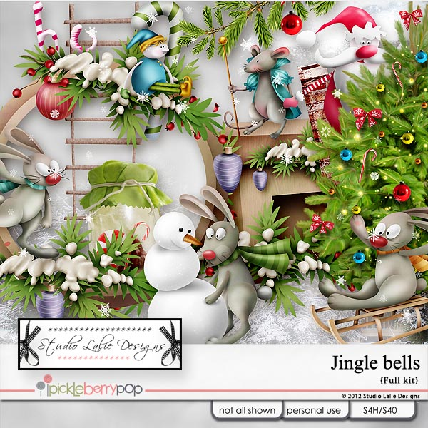 JulieMartiny_Jingle Bells (600x600, 178Kb)