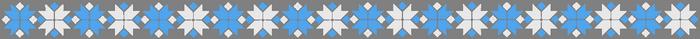 GJ-PUCluster-Joyful-Snowman-67 (700x39, 51Kb)