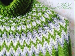 вязание для женщин спицами записи в рубрике вязание для женщин
