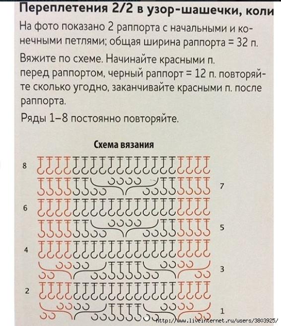 znakomstvo-s-milym-uzorom-images-big (3) (566x657, 259Kb)