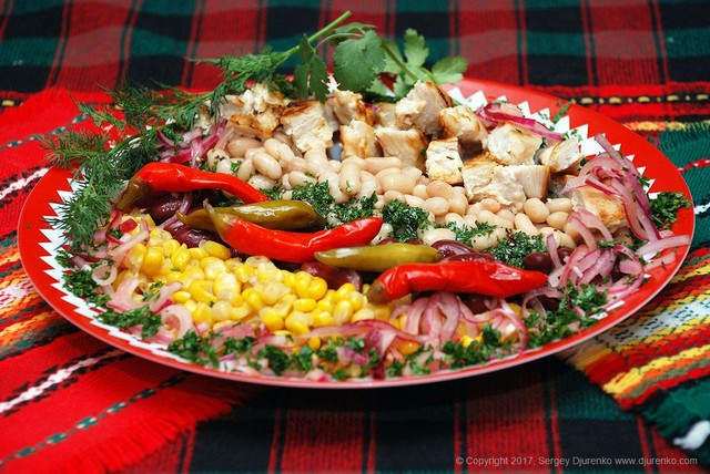 chickensalad-beans_10 (640x428, 274Kb)