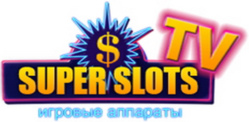 superslots (500x245, 124Kb)