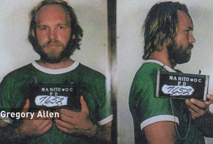 Стивен Эйвери провел полжизни в тюрьме по ошибке, а потом сел навсегда