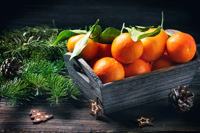 Christmas_Citrus_464240 (700x466, 483Kb)