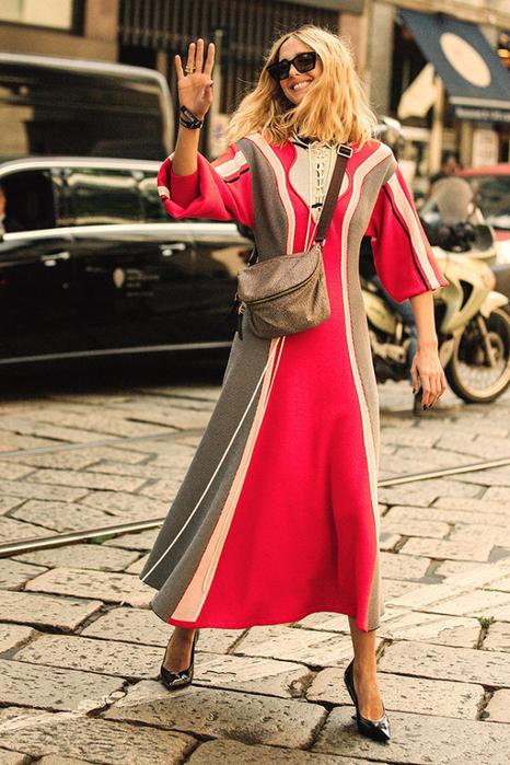Платья, костюмы, юбки. Идеи 2019