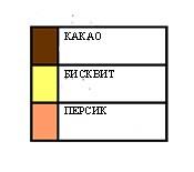 плат5 (175x155, 8Kb)