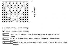 14e2.thumb (280x191, 24Kb)