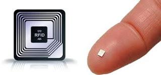 2996226_RFID_Chip (320x150, 11Kb)
