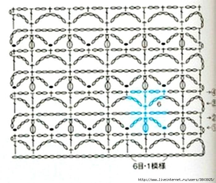 05e868a6 (700x594, 243Kb)