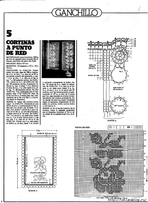 (6) copy (510x700, 257Kb)