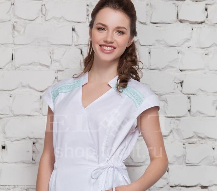 46aa9781c5373 медицинская одежда - Самое интересное в блогах