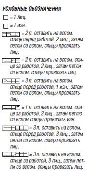 6226115_svobodnoeplatekolenapletenymuzoromschemevyazaniespicamidlyazhenshchinplatyasarafanydlya_2 (181x369, 57Kb)